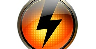 DAEMON Tools download