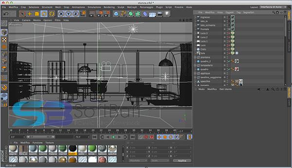 Download Architect 3D Interior Design 18 free