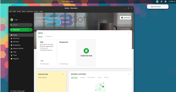 Download Evernote 2021 for Windows Free