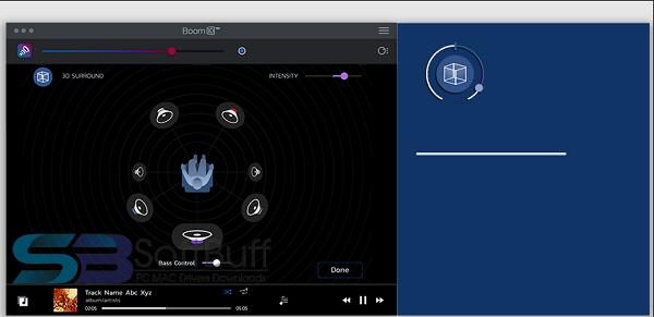 Download FxSound Enhancer 13 Free