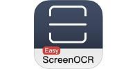 Download RobotSoft Screen OCR
