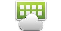 Download VMware Horizon 8