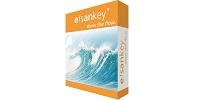 E Sankey 5 Pro download