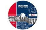 Free Download AUTODATA 3.45 Offline Installer