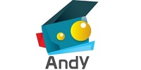 Free Download Andy OS v0.46.16.58 Offline Installer