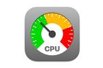 Free Download App Tamer 2 for Mac