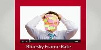 Free Download Bluesky Frame Rate Converter 3.2.0