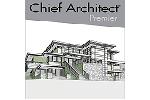 Free Download Chief Architect Premier X12