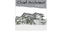Free Download Chief Architect Premier X12