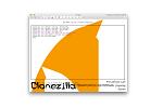 Free Download Clonezilla Live USB 2.6.4.10 ISO