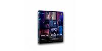 Free Download DaVinci Resolve Studio 15
