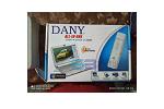 Free Download Dany USB TV Stick U-2000 Driver free