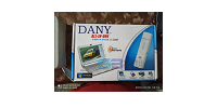 Free Download Dany USB TV Stick U-2000 Driver free