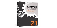 Free Download Driver Genius 21 Platinum for Windows