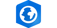 Free Download ESRI ArcGIS Pro 2.5