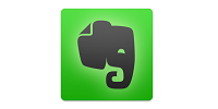 Free Download Evernote 2021 for Windows (10, 8, 7)