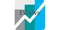 Free Download Eviews Enterprise Edition 12.0