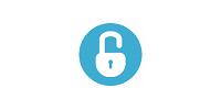 Free Download FoneLab IOS 14 Unlocker for Windows