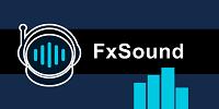 Free Download FxSound Enhancer Premium 13 Offline Installer