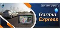 Free Download Garmin Express 7.3.1.0 for Windows