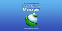Free Download IDM 6.38 Build1