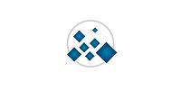 Free Download MapleSim 2021 Offline Installer.png