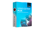 Free Download Movavi Video Editor Plus 2021 for Windows
