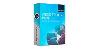 Free Download Movavi Video Editor Plus 2021 for Windows