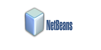 Free Download NetBeans IDE 8.2 for Windows