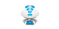 Free Download NetSpot PRO 2 for macOS