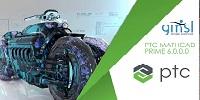 Free Download PTC Mathcad Prime 7.0