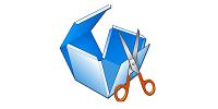 Free Download Pepakura Designer 2021 Offline Installer