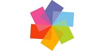 Free Download Pinnacle Studio Ultimate 24 for Windows