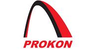 Free Download Prokon 4.0