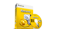 Free Download Recuva 2021 for Windows