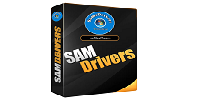 Free Download SamDrivers 2019 ISO