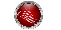 Free Download Scrutiny 10 for Mac
