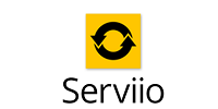 Free Download Serviio Pro 2.1