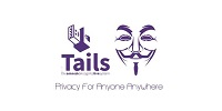 Free Download Tails 4.17 Live Boot ISO