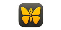 Free Download Ulysses 22 for Mac