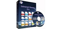 Free Download Universal Viewer Pro 6.7 for Windows