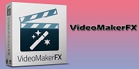 Free Download VideoMakerFX 1.1 for Mac