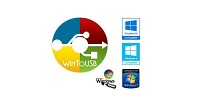 Free Download WinToUSB 6.0 Technician Portable