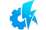Free Download iBoostUp Premium 8 for Mac