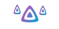 Free Download jellyfin 10.7.0