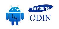 Free Download odin3 3.14.4 for Windows (Latest Version 2021)