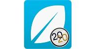 Heredis 2020 user guide