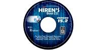Hiren's Boot CD-DVD