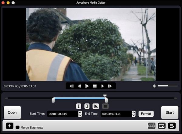 Joyoshare-VidiKit-for-Mac-Free-Download