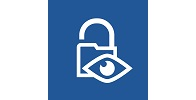 NTFS permissions Auditor free